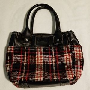 Handbags - Tommy Hilfiger purse